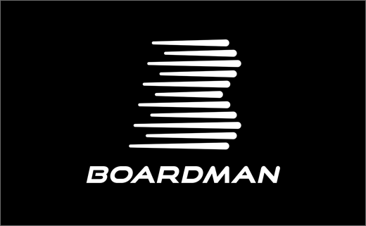 Elmwood Rebrands Boardman Bicycle Range