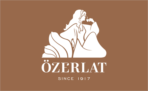 IC Design Helps Özerlat Make Inroads into UK Coffee Market