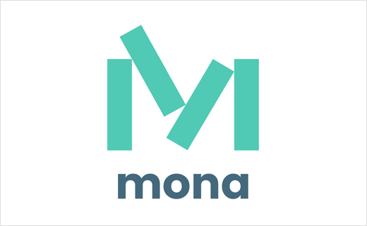 The Team Rebrands 'Mona Foundation' Education Charity