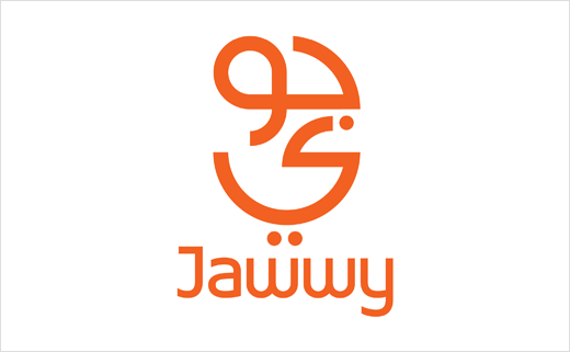 Lippincott Creates New Saudi Mobile Brand, 'Jawwy'