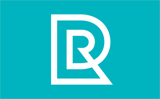 Siegel+Gale Creates Logo for eCommerce Provider, 'Radial'