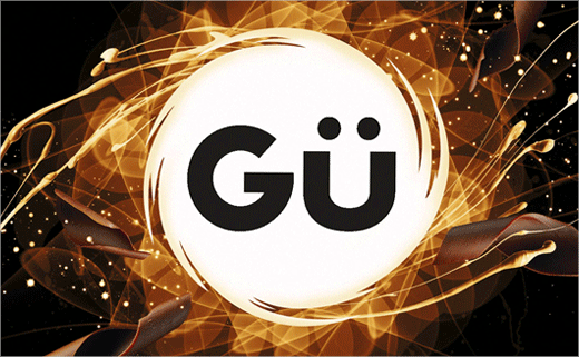 Springetts Redesigns Gü