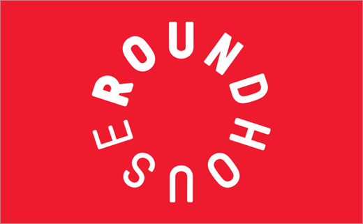 Magpie Studio Rebrands the Roundhouse Theatre