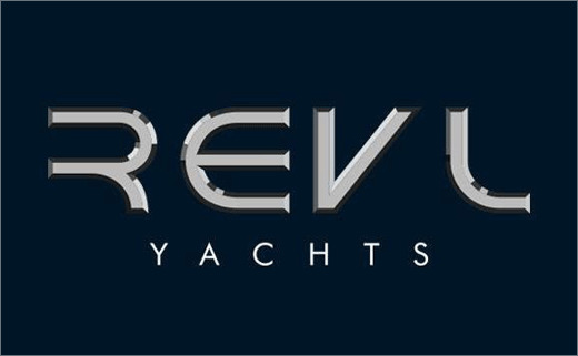 WOW Yachts Rebrands as REVL Yachts