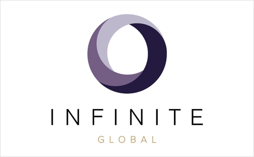 Infinite Spada Rebrands to Infinite Global