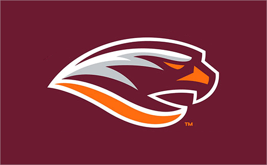 Susquehanna University Unveils New Logo