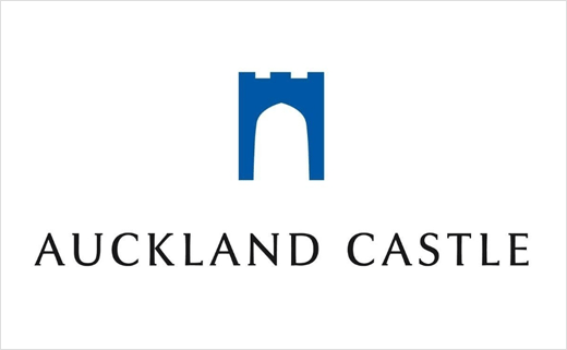 Siegel+Gale to Rebrand Auckland Castle