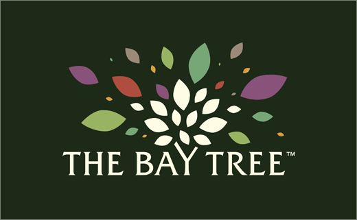 After Hours Completes Rebrand for The Bay Tree Foods