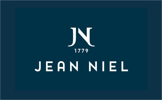 CBA Creates New Brand Identity for Fragrance House, Jean Niel