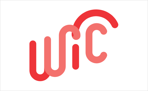 WIC Gets New Logo and Identity by Sullivan