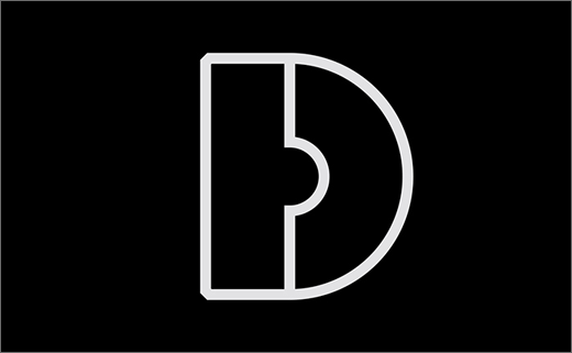 Supple Studio Creates New Brand Identity for D.R.A.W