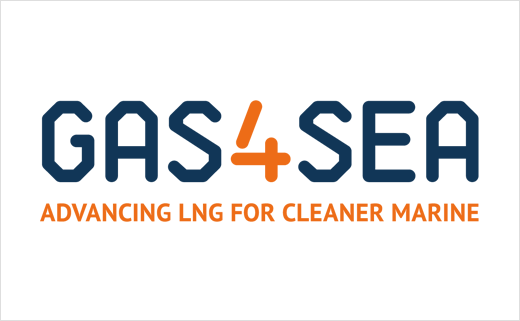 Industry Creates Identity for New Maritime Brand Gas4Sea
