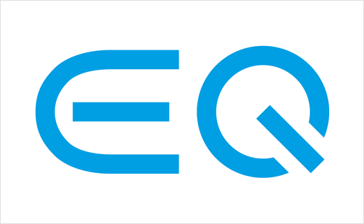 Mercedes-Benz Launches New 'EQ' Brand for Electric Cars