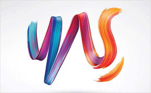 Start Unveils New Brand Identity for Yas Island