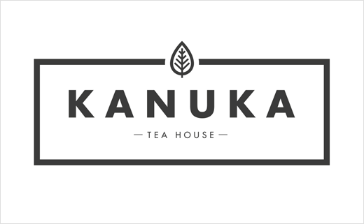 DesignLSM Brands Kanuka Tea House