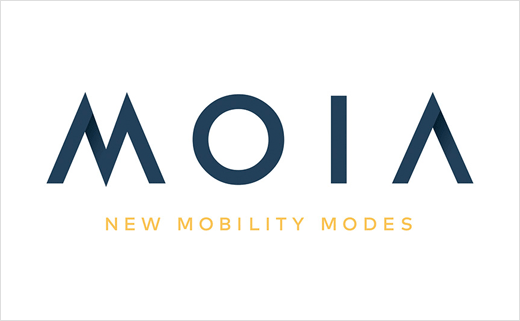 Volkswagen Unveils New Mobility Services Brand – MOIA