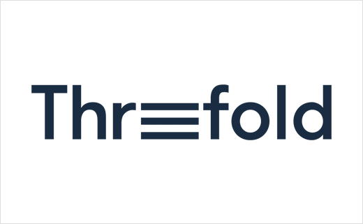 Baxter and Bailey Creates New Identity for Threefold