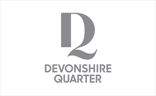 SomeOne Brands Eastbourne's 'The Devonshire Quarter'