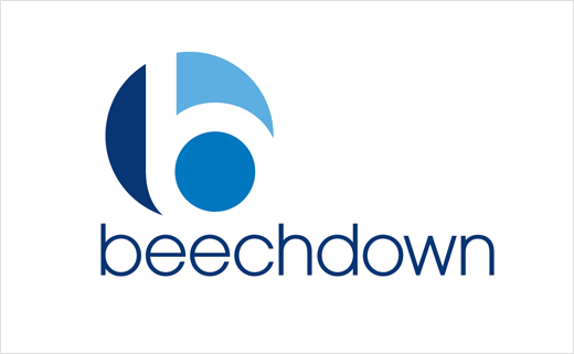 Offthetopofmyhead Unveils New Logo Design for Beechdown