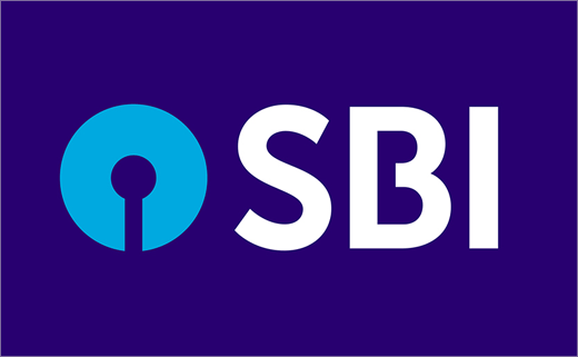 State Bank of India Reveals New Logo Design
