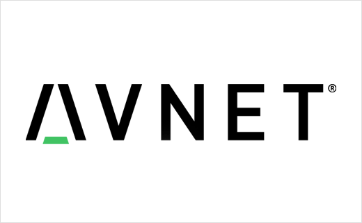 Avnet Launches New Logo, Global Branding Campaign