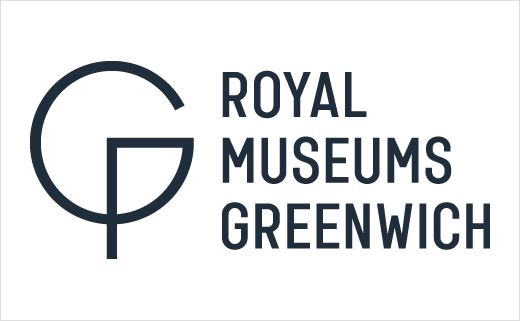 JWA and Intro Give Royal Museums Greenwich New Look