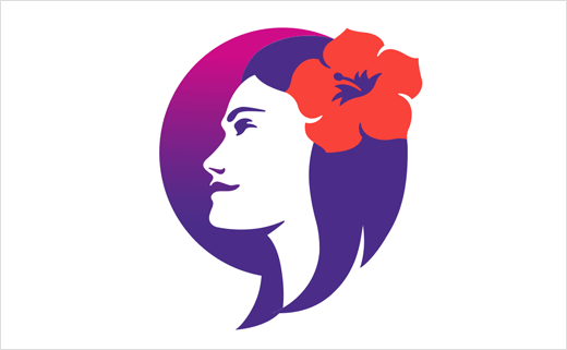 Hawaiian Airlines Reveals New Logo Design