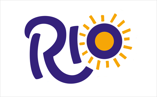 Pearlfisher Redesigns Tropical Soft Drink Brand, 'Rio'