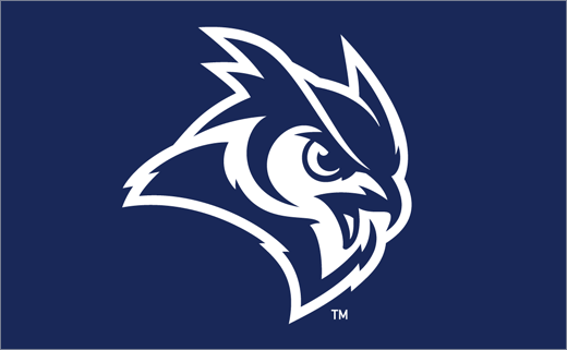 Rice Athletics Unveils New Logo Design