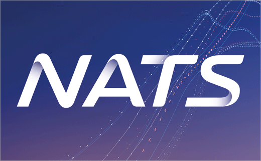 The Team Rebrands National Air Traffic Services