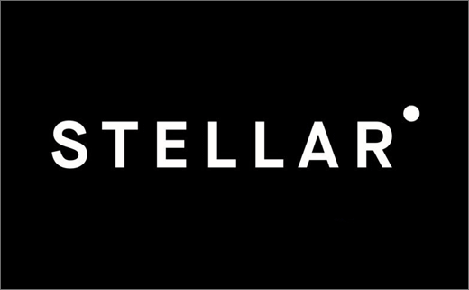 Bruce Mau Design Creates Branding for Stellar Makeup