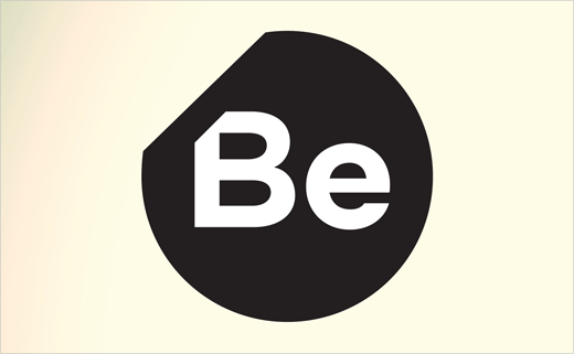 PB Creative Unveils Design for New Sports Nutrition Brand, 'Be'