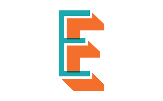 Ebury Publishing Reveals New Logo Design