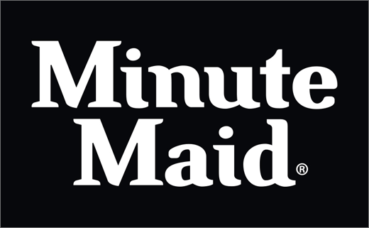 Taxi Studio Helps Coca-Cola Rebrand Minute Maid