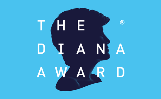 JKR Rebrands The Diana Award