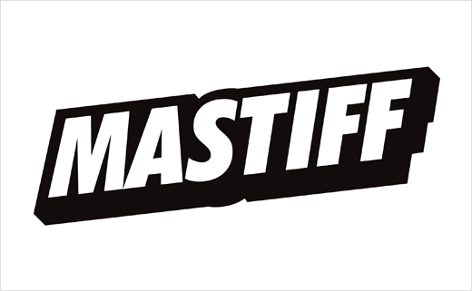 Video Game Company Mastiff Reveals New Logo Design