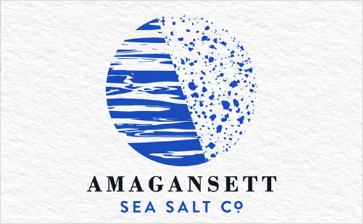 Safari Sundays Rebrands Amagansett Sea Salt