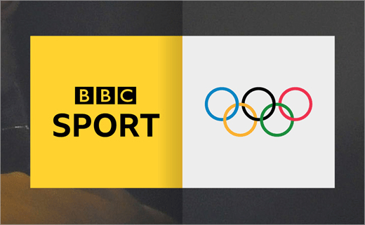 Studio Output Helps Rebrand BBC Sport