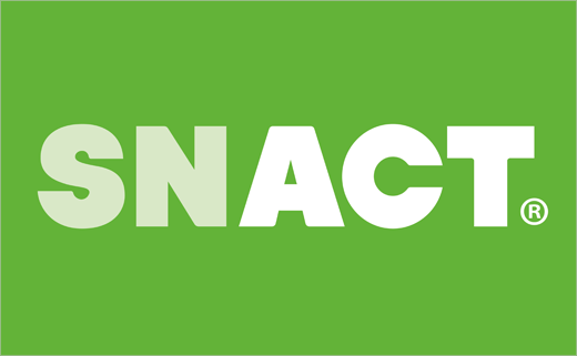 B&B Studio Unveils New Branding and Packaging for Snact