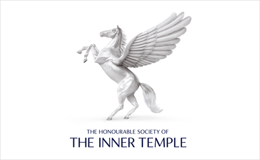 SomeOne Rebrands The Inner Temple