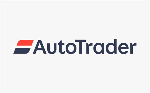 Auto Trader Gets New Look by Studio Output
