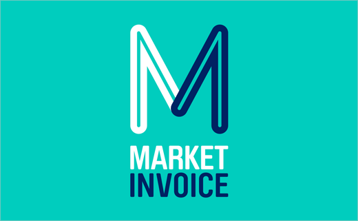 SomeOne Rebrands UK FinTech Company – 'MarketInvoice'