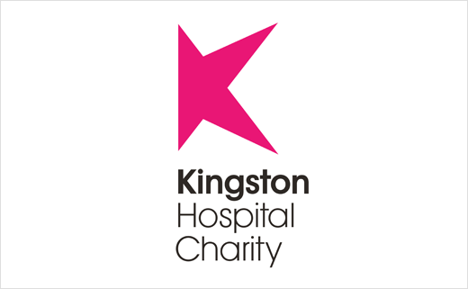 Offthetopofmyhead Rebrands Kingston Hospital Charity