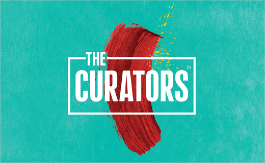 B&B Studio Brands 'THE CURATORS' Meat Snacks