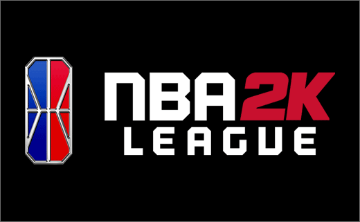 NBA Reveals New eSports Logo