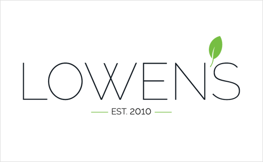 Lowen's Natural Skincare Reveals Brand Refresh