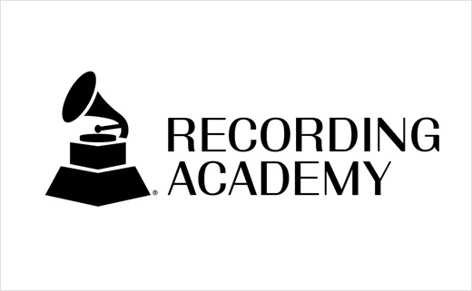 Siegel+Gale Designs New Logo for the Recording Academy