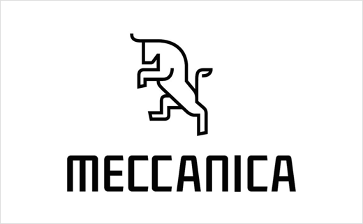 Electra Meccanica Reveals New Logo Design