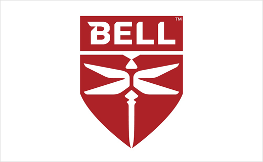 Bell Helicopter Rebrands to 'Bell', Reveals New Logo Design