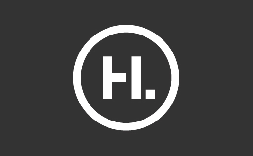 Hoare Lea Unveils New Logo and Branding by Mr B & Friends